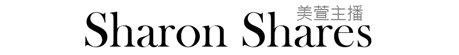 李美萱 Logo